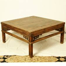 how tall are coffee tables coffee table how tall should coffee table bedroom winsome handmade