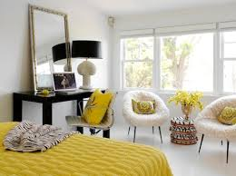 Modern Guest Bedroom Ideas - things about guest bedroom ideas to know wigandia bedroom collection
