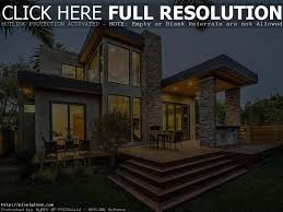 gorgeous design prefabricated architecture glugu pictures with