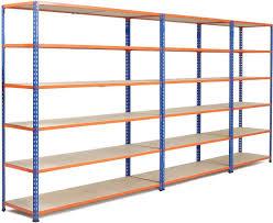 Narrow Storage Shelves by 04 Light Shelves And Fins Lozier Plate Rack Light Shelves Kaisr Co