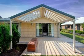 Flat Roof Pergola Plans by Patio Roofing Melbourne Decks And Pergolas Modern Pergola