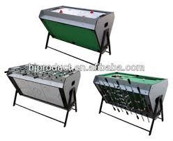 3 in 1 pool table air hockey foosball 3 in 1 pool table air hockey foosball table game buy