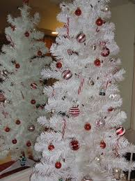32 best white christmas tree decorating ideas images on pinterest