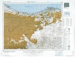 Map Of Libya State Of Libya دولة ليبيا