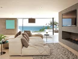 deep couches living room fionaandersenphotography com