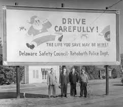 Delaware traveling images 33 best transportation history images jpg