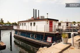 airbnb houseboats 12 of the best airbnbs in copenhagen matador network