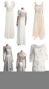 monsoon wedding dresses 2011 high wedding dresses monsoonmonsoon wedding dresses ebay jpg