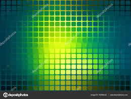 square mosaic vector background corner design stock vector 522262801 shutterstock bright yellow green abstract rounded mosaic background stock