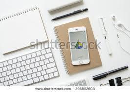 Google Drive Desk Google Drive Stock Images Royalty Free Images U0026 Vectors