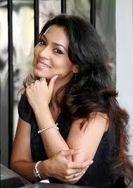 long hair lady pooja umashankar wikipedia