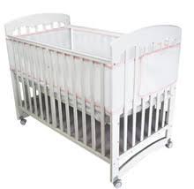 crib bumper crib bumper suppliers and manufacturers at alibaba com