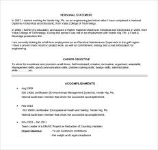 Occupational Health And Safety Resume Examples by Download Production Supervisor Resume Haadyaooverbayresort Com