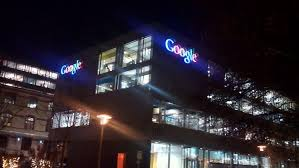 google zurich google zurich siberian freelancer s eyes geek magazine
