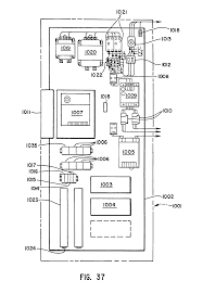 section 1059 plans patent ep0469231a2 method and apparatus for forming holes in
