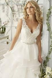 robe de mari e magnifique comment faire briller la robe de mariée