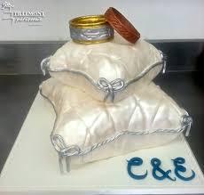 engagement cakes engagement cakes patisserie tillemont