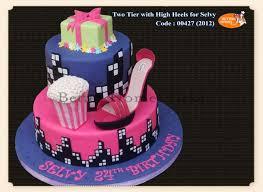 high heel shoe cake에 관한 45개의 최상의 pinterest 이미지