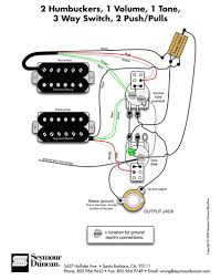 the fabulous four mods for your strat tele les paul and super