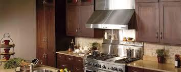Art Deco Kitchen Design by Art Deco Kitchens Artistic Kitchen Designs