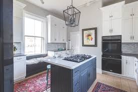 Funky Kitchen Cabinets Funky Kitchen Cabinet Paint Funky Kitchen Colors Funky Windows