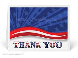 patriotic july 4th greeting card 11041 harrison greetings