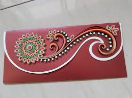 69 best quilling designs images on quilling ideas
