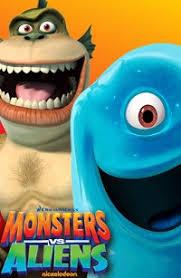 watch movies free gomovies 123movies