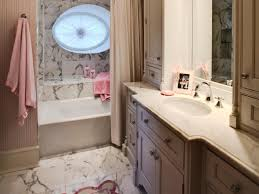 little bathrooms decorating ideas luxury in little