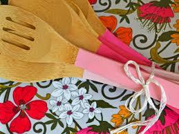 Tea Party Crafts For Kids 10 Diy Thank You Gift Ideas Hgtv U0027s Decorating U0026 Design Blog Hgtv