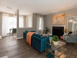 High Ridge Apartments Athens Ga by Sutter Lake Riverdale Ga Welcome Home