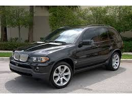 06 bmw x5 for sale sell used 2006 bmw x5 4 8is sport nav panoramic roof loaded msrp