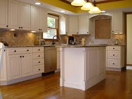 average cost of kitchen remodel how much does it to pictures