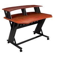 studio workstation desks studio trends 46 desk best home furniture decoration