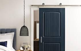 reliable and energy efficient doors and windows jeld wen windows