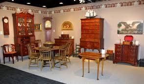 the delaware antiques show an americana powerhouse two colorful pennsylvania house samplers at stephen and carol huber old saybrook conn