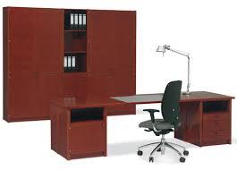 equipement bureau materic equipement aménagement de bureau 0