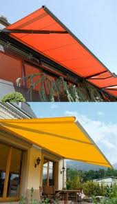 Miami Awnings Retractable Awnings Over Pool Retractable Awnings Pinterest