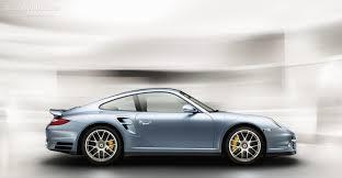 porsche 911 turbo 997 porsche 911 turbo s 997 specs 2010 2011 autoevolution