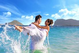 Iowa exotic travelers images Plan the destination wedding of your dreams at coconut bay jpg