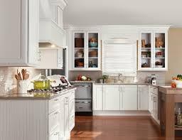 Jackson Kitchen Cabinet Kitchen Best Andrew Jacksons Kitchen Cabinet Inspirational Home