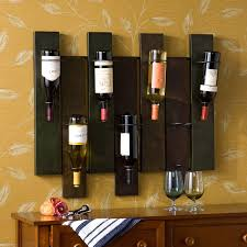 stores that sell home decor interior stores that sell wine racks wine rack storage systems