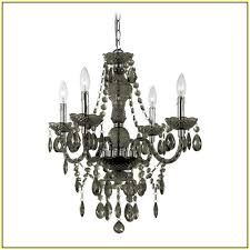 Plug In Crystal Chandelier Small Crystal Chandeliers Uk Home Design Ideas