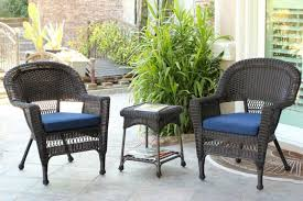 patio furniture painted wicker patio furniture tucson paint