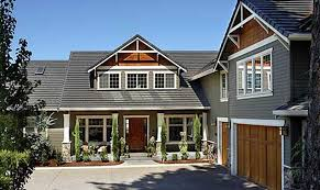 craftsman style home plans craftsman style homes plans photo galleries ideas 3 u2013 mobmasker