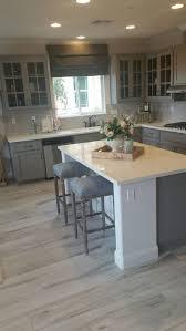 kitchen tile ideas uk house cozy ceramic kitchen floor tiles uk image of kitchen tile
