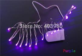 20 led micro lights battery operated newest cr2032 battery operated 2m 20leds micro led fairy string