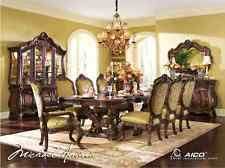 Luxury Dining Room Chairs Luxury Dining Table Ebay