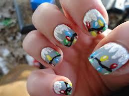 nail art christmas nail art nail color nail paint nail paint