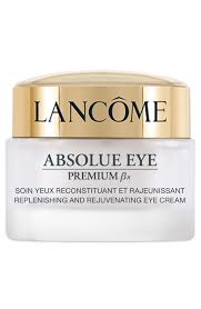 lancôme eye care eye cream eye serum u0026 eye masks nordstrom